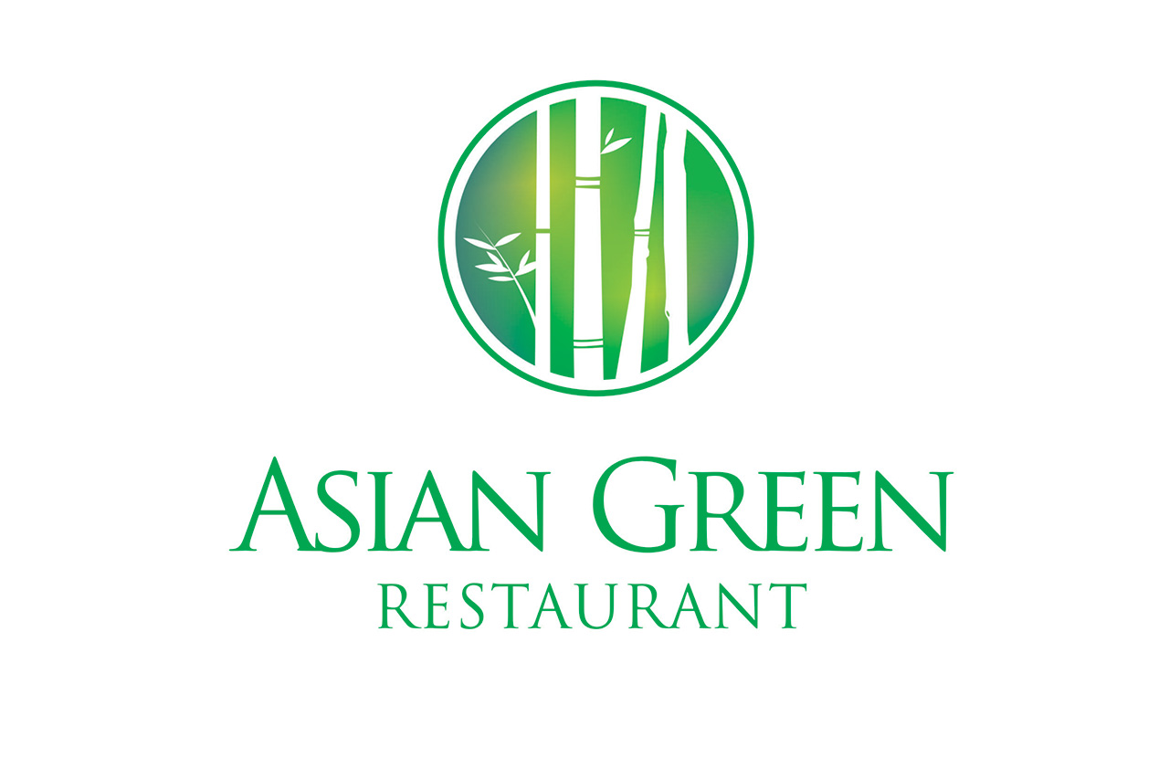 Asian Green Restaurant