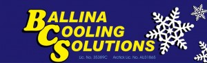 ballina cooling solutions