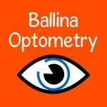 ballina optom jpg logo