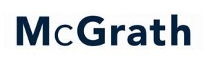 mcgrath-logo