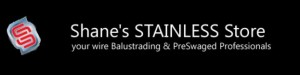 shanes stainless